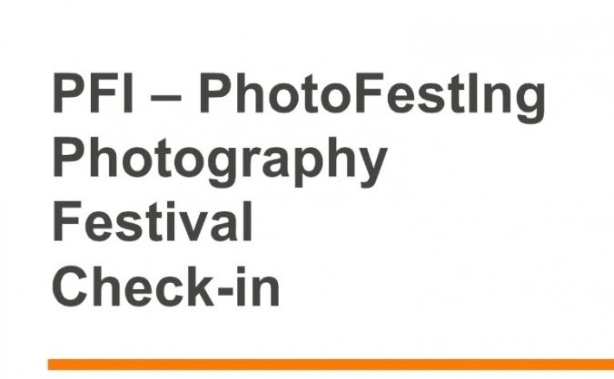 PhotoFestIng