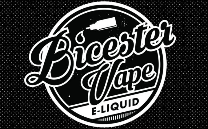 Bicester Vape E-Liquid