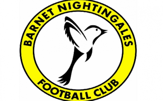 Barnet Nightingales Fc