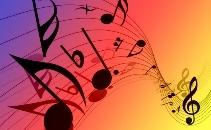 Cornwall Music Service Trust