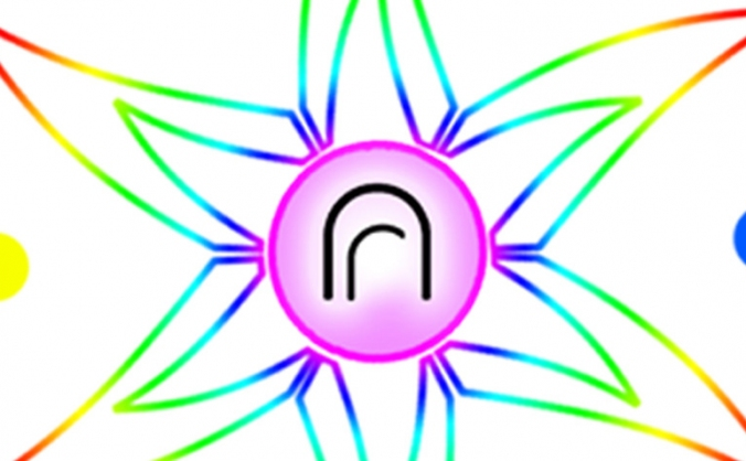 Natural Rays Massage, Reiki & Lifestyle Products