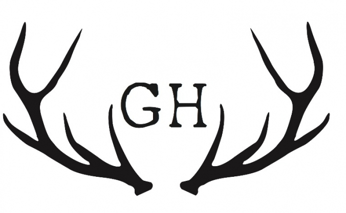 Help GH and The Garden Party print CD's