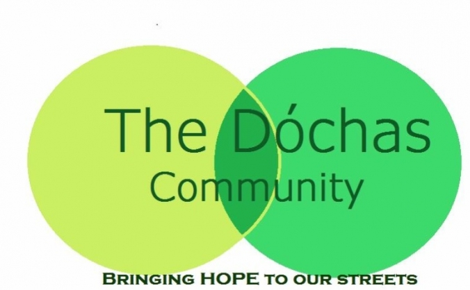 The Dóchas Community - Homelessness Project