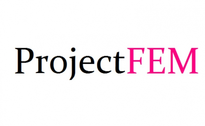 ProjectFEM