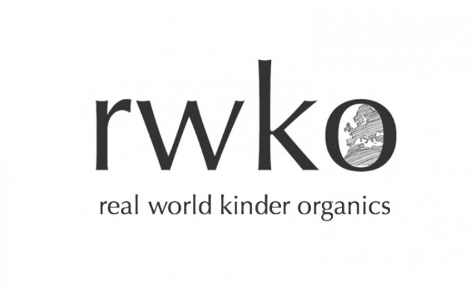 Organic and fair trade website
