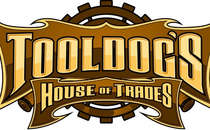 Tooldog's House Of Trades