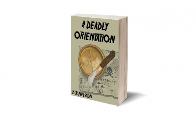 A Deadly Orientation