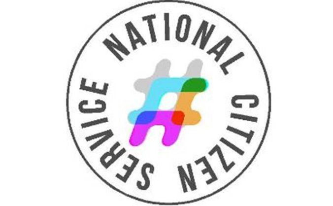 NCS- helping the less fortunate in Brentwood.