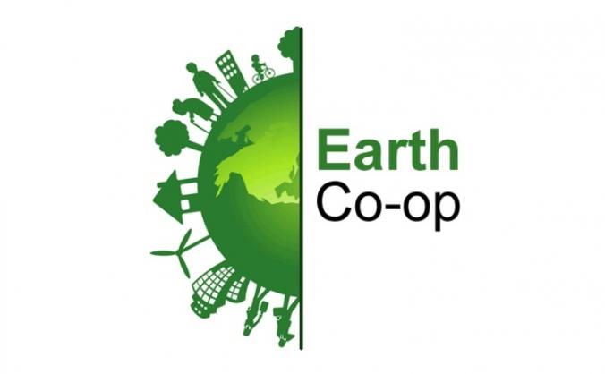 Earth Co-op