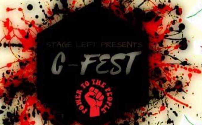 C-Fest  #JC4PM