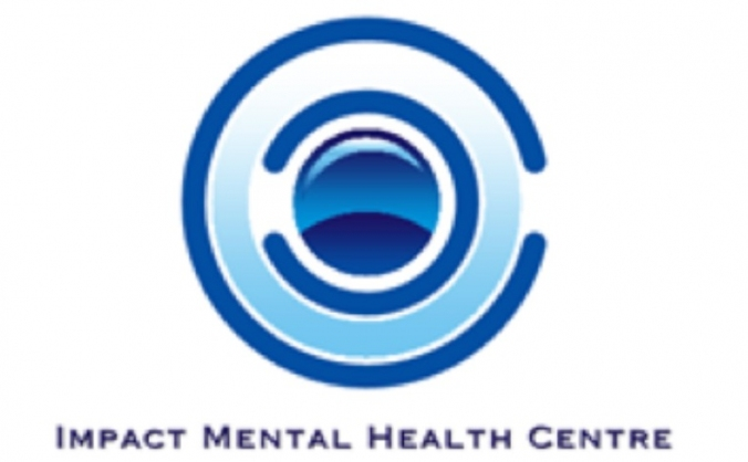 Impact Mental Health Project