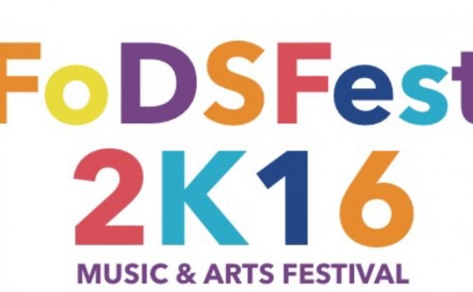 FoDSFest 2k16