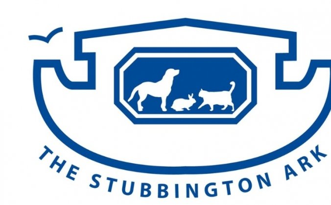 Stubbington Ark Skydive