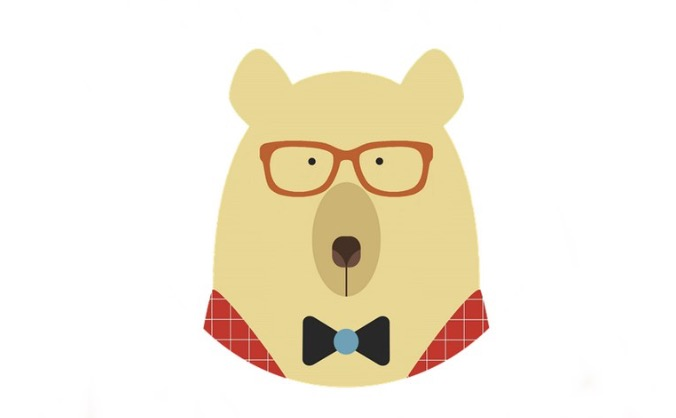 Books & the Bear Funding (Book Interest/Marketing)