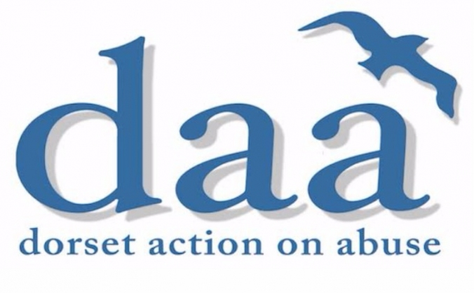 Dorset Action on Abuse (DAA)