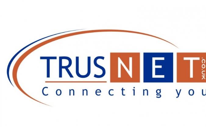 Trusnet B2B Marketplace