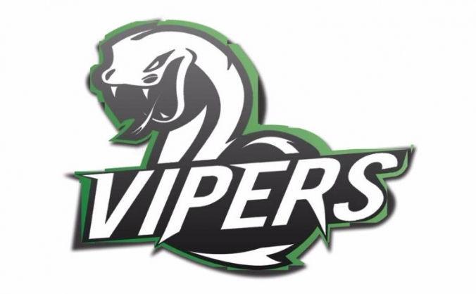 Wigan Vipers Cheer and Dance Tumbling Equipment