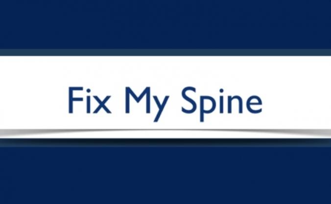 www.fixmyspine.co.uk