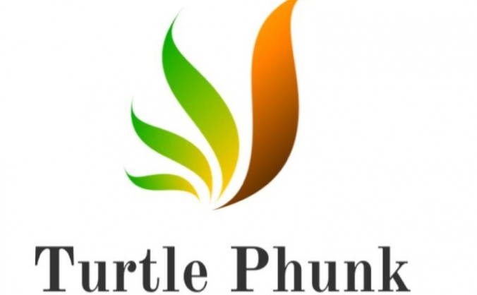 Turtle Phunk Is here