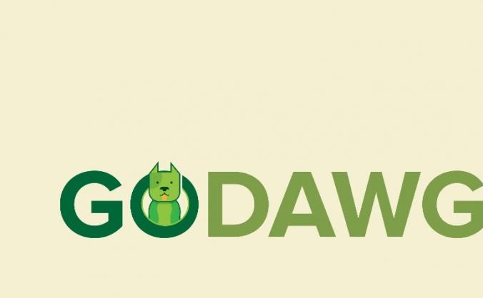 GoDawg