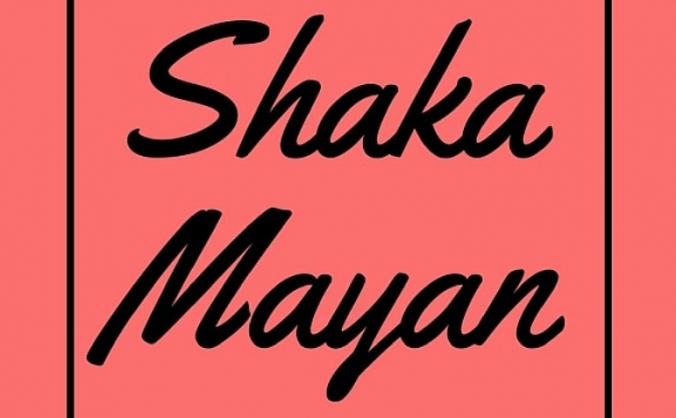 ShakaMayan