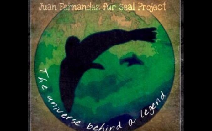 Juan Fernandez Fur Seal Project