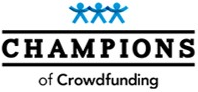 Champions of Crowdfunding
