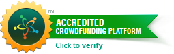 Crowdfunding Accreditation