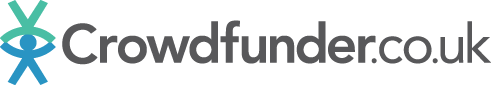Crowdfunder.co.uk logo