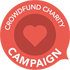 Crowdfunding Charities
