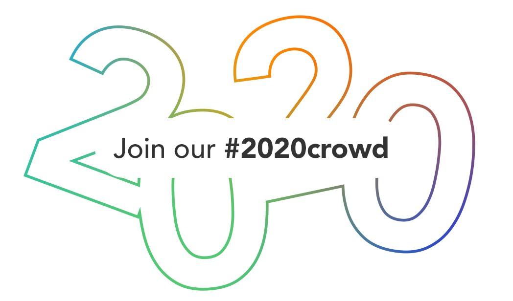 #2020crowd | Most Raised (£)