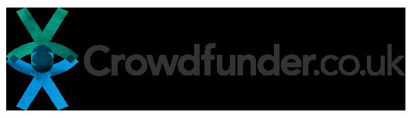 Crowdfunder UK