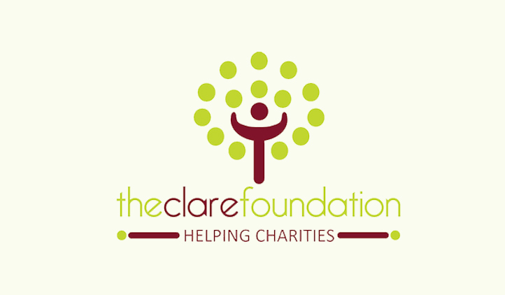 Clare Foundation