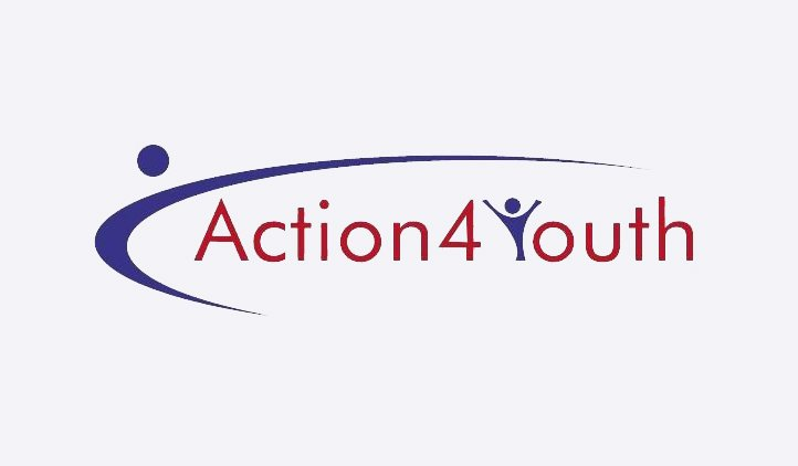 Action 4 Youth