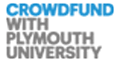 Crowdfund with Plymouth University