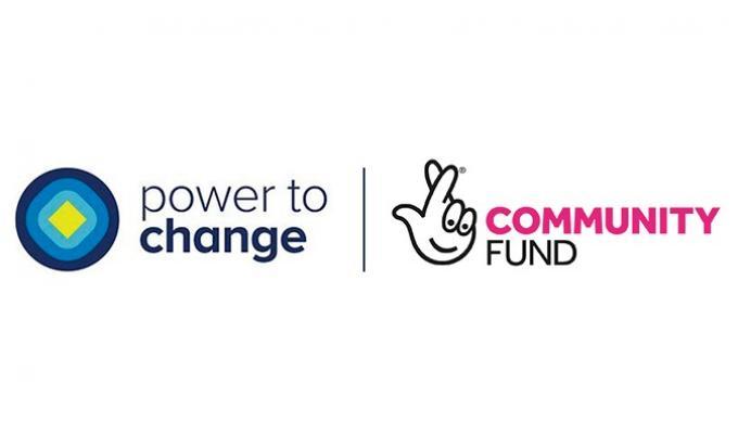Community Business Crowdmatch logo