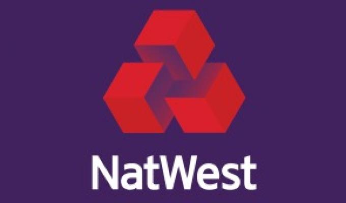 Natwest Side Hustle logo