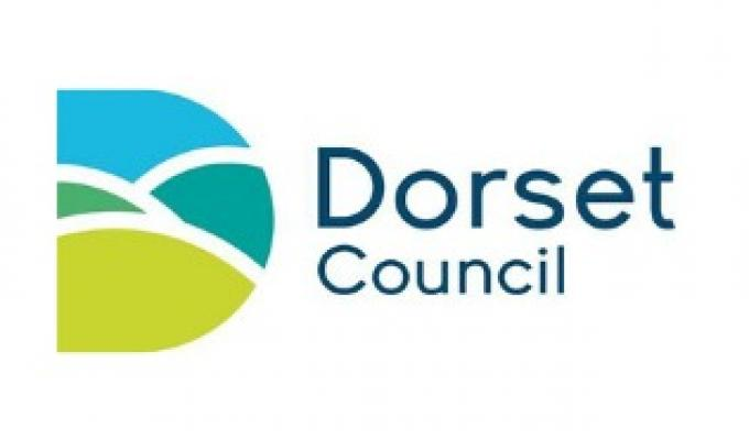Dorset Youth Fund logo