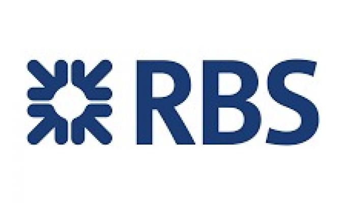 RBS Group Staff Fund logo