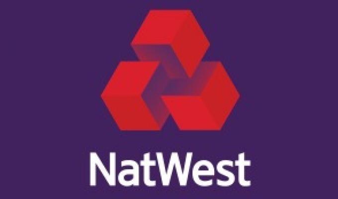 NatWest Bring it 2020 logo
