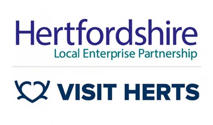 Crowdfund Hertfordshire: Small Business Innovation Fund logo