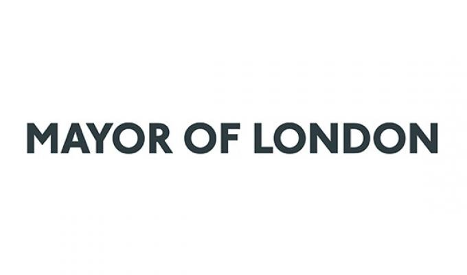 Mayor's Back to Business Fund logo