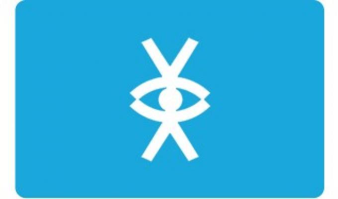 Crowdfunder Voucher logo