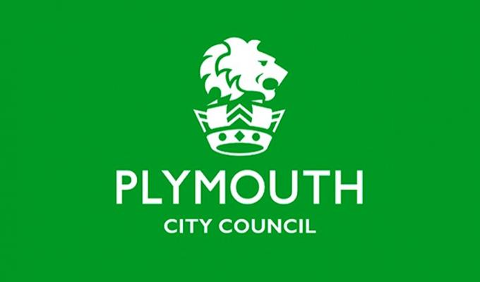 Plymouth Climate Emergency Bonus Fund logo