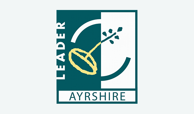 Ayrshire LEADER image