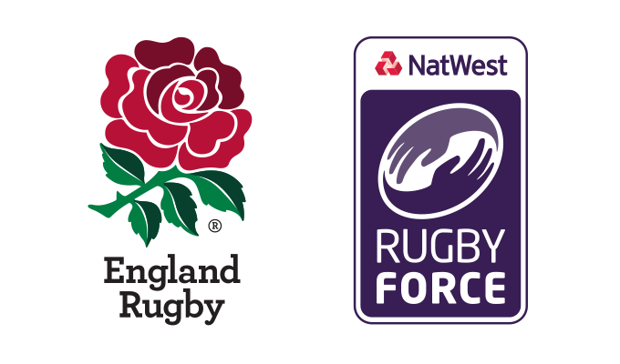 Natwest RugbyForce 2017 image