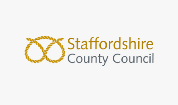 £50,000 Children and Families Fund logo image
