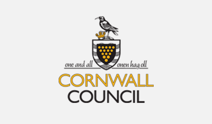 Cornwall Council: Grow Nature Seed Fund image