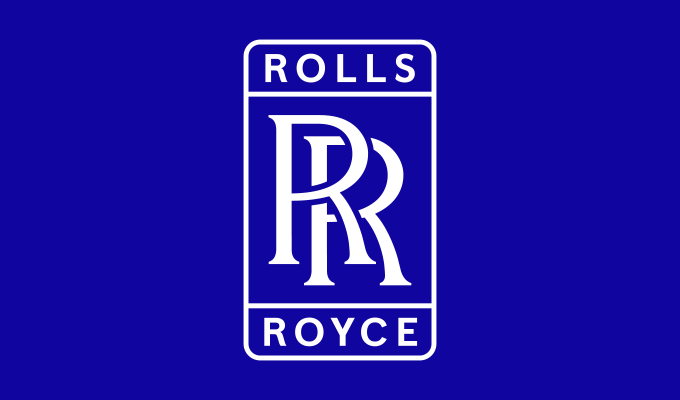 Rolls-Royce Youth Fund image