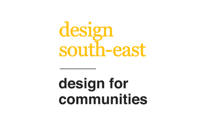 Design South East image